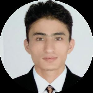 Go to the profile of Bhim Kunwar