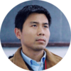 Go to the profile of Zhenhua Gu
