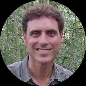 Go to the profile of Tony Goldberg
