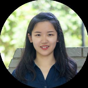Go to the profile of Jiaxiu han