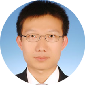 Go to the profile of Aitao Li