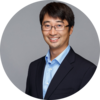 Go to the profile of Yoshi Chikamoto