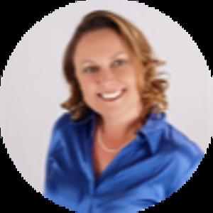 Go to the profile of Lisa Beranich