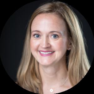 Go to the profile of Heidi Hume