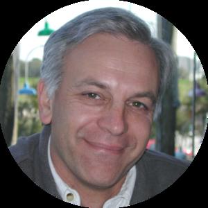 Go to the profile of Jorge Dubcovsky