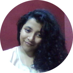 Go to the profile of Srujana Mohanty