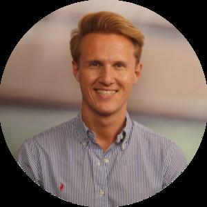 Go to the profile of Nick van Dijk