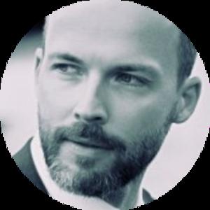 Go to the profile of Fabian Lenhard