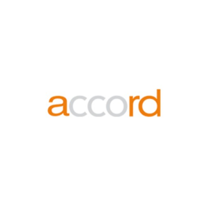 Go to the profile of Accord