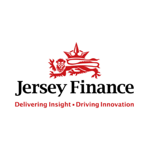 Go to the profile of Jersey Finance