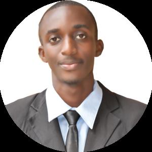 Go to the profile of Jean de Dieu Brave Yambabariye