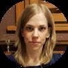 Go to the profile of Karli Montague-Cardoso