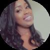 Go to the profile of Emmanuella