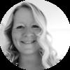 Go to the profile of Sue Mahony