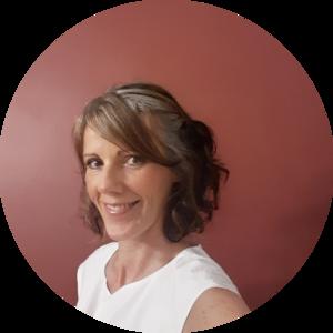 Go to the profile of Michele Willmott