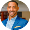 Go to the profile of Henry J. Henderson III