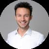 Go to the profile of Philipp Antkowiak