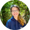 Go to the profile of Nicole Yu