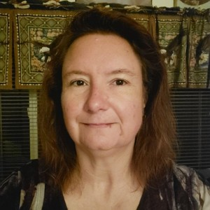 Go to the profile of Paula Morrell