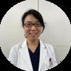 Go to the profile of Yukiko Inagaki-Kawata