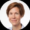 Go to the profile of Kirsten Mertz