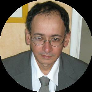 Go to the profile of Antoine De Ramon N'Yeurt