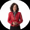 Go to the profile of Rebecca Henderson