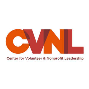 Go to the profile of Center for Volunteer & Nonprofit Leadership