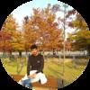 Go to the profile of Manmatha Mahato