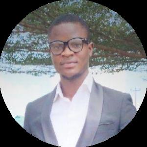 Go to the profile of Dolapo Adepoju