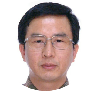 Go to the profile of Zhao-Hui Zhou