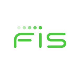 Go to the profile of FIS