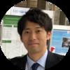 Go to the profile of Ryo Saito