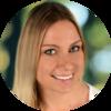 Go to the profile of Kerstin Damerau