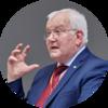 Go to the profile of Jacques Vandenschrik