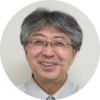 Go to the profile of Satoshi Wada