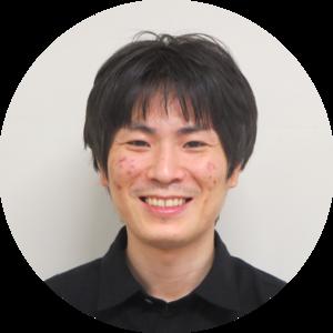 Go to the profile of Shintaro Ueno