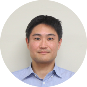 Go to the profile of Ichiro Fujii