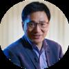 Go to the profile of Hongzhe Sun