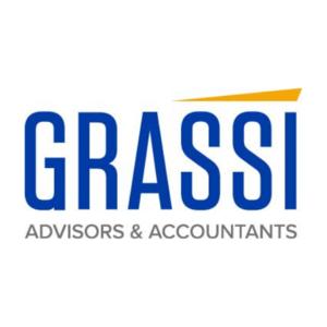 Go to the profile of Grassi Advisors & Accountants