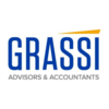 Go to the profile of Grassi Advisors & Accountants