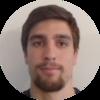 Go to the profile of Yvan GOUZENES