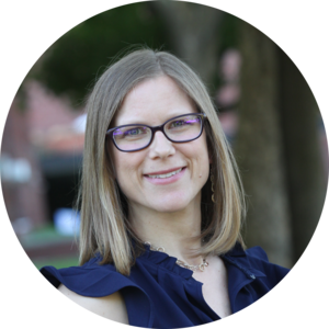 Go to the profile of Lauren Petrick