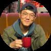 Go to the profile of Jialin Liu