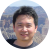 Go to the profile of Xiaodong Alan Zhuang