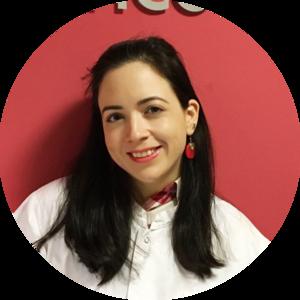 Go to the profile of Daniela Cerezo-Wallis