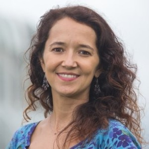 Go to the profile of Anita T. B. Diederichsen