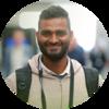 Go to the profile of Kalaivanan Loganathan