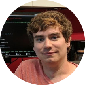 Go to the profile of Shayne Wierbowski
