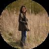 Go to the profile of Rebecca Brassey